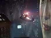 sobre siguiente entrega Blade Runner