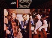 Incredible String Band: viejo, no...