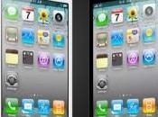 Apple lidera venta smartphones mundo