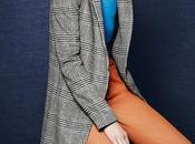 Zara woman trafaluc nueva colección otoño 2011
