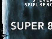 Super (usa, 2011) ciencia ficción, aventuras