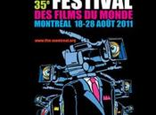 Montreal proyecta filmes latinos edición
