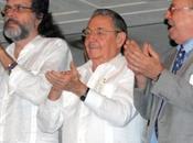 """UNEAC Moncada Cultura"""", dijo Miguel Barnet Gala Aniversario"""