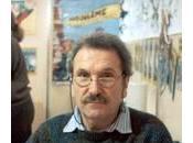 Fallecio Jean Tabary descanse