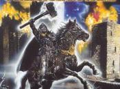 RENEGADE Hammerfall (2000)