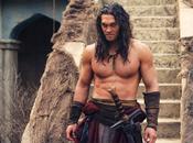 Crítica: Conan Bárbaro (Conan Barbarian)
