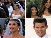Kardashian casado