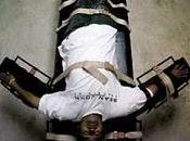 anestesiología aplicada pena muerte: inyección letal