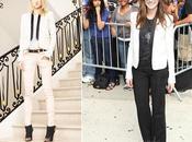 Celebrities hora glamour