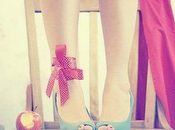 Off-topic: princesas princesitas...♛