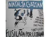 """Argentina """"Crónicas marcianas"""""""