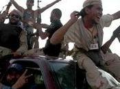 Libia casi nuestra ¡Viva petróleo!