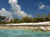 Viajes: Regis Bora Bora, paraíso familiar