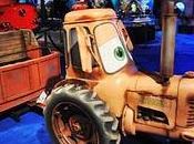 Repasamos EXPO Disney todo cine vendrá
