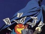 Etapas Culto Personajes Clásicos: Batman Jeph Loeb Sale. Parte Largo Halloween