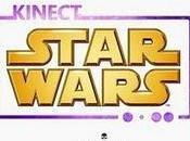 juegos esperados para Xbox 360, Kinect Star Wars, retrasa.