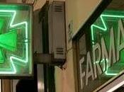 farmacias Almadén podrían cerrar temporalmente forma voluntaria