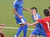 Copa federación: pontevedra-2 c.d.ourense-1