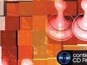 arte defensa ajedrez (Español) Andrew Soltis