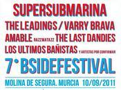 B-Side Festival 2011