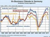 Alemania ante amenaza existencial financiera imperativo cooperación social