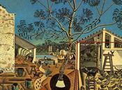 Joan Miró, Tate Modern