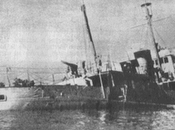 Operación Countenance: alianza anglo-soviética invade Irán 25/08/1941