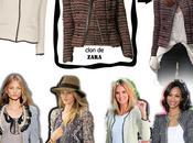 """Isabel marant """"chaqueta"""""""