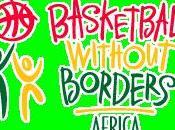 Baloncesto responsabilidad social