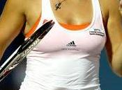 Tour: Wozniacki sigue firme Haven