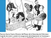 Topaze: queda Juan Verdejo profesor, exposición