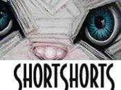 Sexta Edición 'Short Shorts Film Festival' México 2011