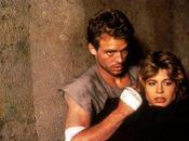 Sarah Connor regresará 'Terminator