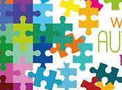 Mundial Concienciación Sobre Autismo