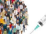 debe terminar vacunación masiva contra COVID-19.