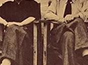 Wittgenstein rusia (1935)
