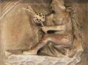 púlpito matemático Pietrasanta