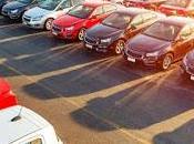 Vuelven multas estacionamiento