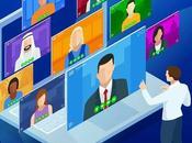 Dataprius incorpora Videoconferencia