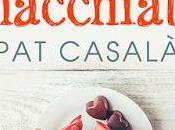 Reseña Caramel Macchiato, Casalà
