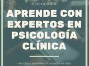 Resultados neurológicos psiquiátricos meses 236.000 sobrevivientes COVID-19
