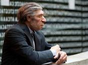 neanderthal entre nosotros
