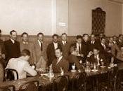 Torneo Maestros Catalanes 1936, organizado Escacs Comtal Club