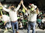 Ricardo Gallardo presentará plan seguridad «Escudo Luis»