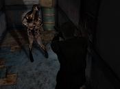 Credit Silent Hill