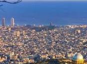 Congreso aprueba proyecto Cambio Climático declara emergencia climática Barcelona (@ambientum)