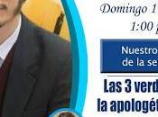 ALTERNATIVA ECONÓMICA POLARIZACIÓN IZQUIERDA-DERECHA PERÚ. Econ. Dante Urbina