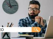 Cómo elegir buena empresa posicionamiento diseño para nuestro negocio