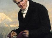 Alejandro Humboldt Ilustración (II).