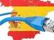 España Digital 2025: ejes estratégicos principales medidas